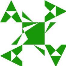 Dudule70's avatar