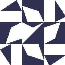 duduloch's avatar