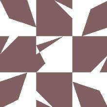dueker1's avatar