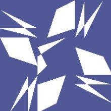duffius's avatar