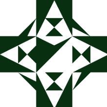 DuffTerrall's avatar