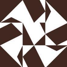 duffy975's avatar