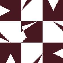 Duglу04's avatar