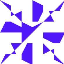 dugls's avatar