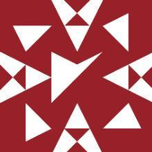 dugtech2000's avatar