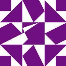 Dugzboz's avatar