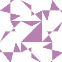 dukdpk's avatar