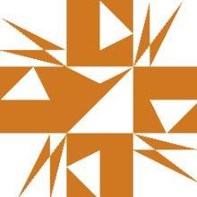 Dukedouglas's avatar