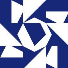 Dukester5's avatar