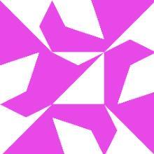 dulei52's avatar