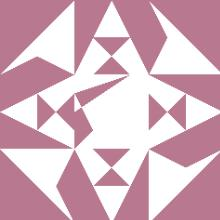DullingWine's avatar