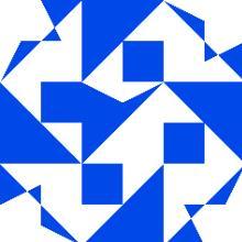 DUM28's avatar