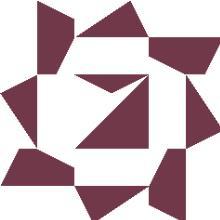 Dumbdog1.0's avatar