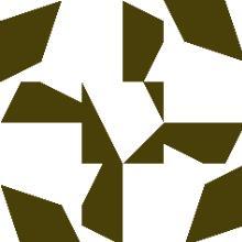 dumpSky's avatar