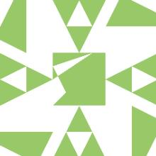 duncan0121's avatar