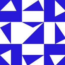 DuncanCheung's avatar