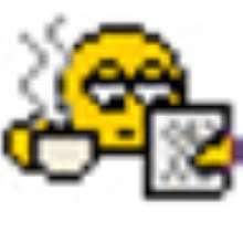 avatar of duncand
