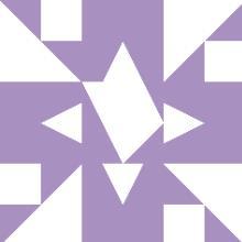 DuncanFletcher's avatar