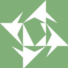 DuncanP - Microsoft