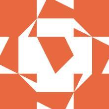 DuncanP's avatar