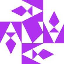 DuncanWorthy's avatar