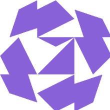 duncanxx's avatar