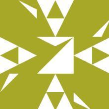 duncas's avatar
