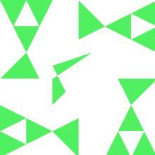 Dundunbop's avatar