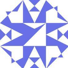 DungC's avatar
