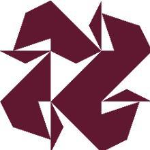 dungsEDV's avatar