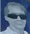 dunxd's avatar