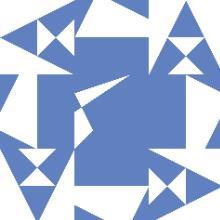 duoman's avatar