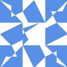 dupas7's avatar