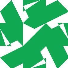 duplic8's avatar