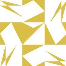 dur2009's avatar