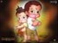 Durai123's avatar