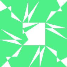 DuranHsieh's avatar