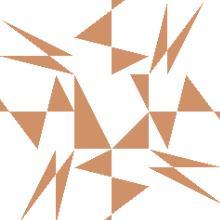 durgi-msdn's avatar