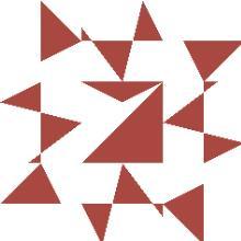 durk1223's avatar