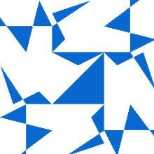 DusanMarko72's avatar