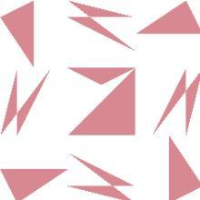 dusca's avatar