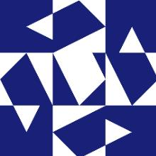 Dusenn's avatar