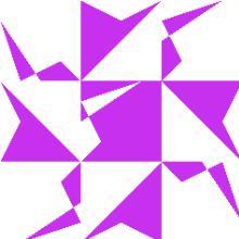 Dushan's avatar