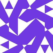 DushYant21's avatar
