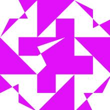 dustin033's avatar