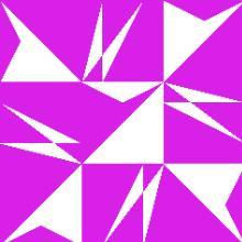 avatar of dustinyonker