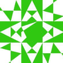 dustumisti's avatar