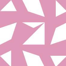 DustyR012's avatar