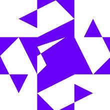 dustyroads's avatar