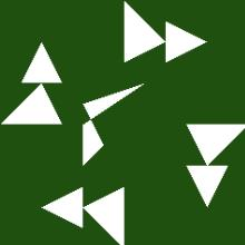dutch12's avatar
